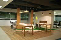 Commercial - DIGI HQ