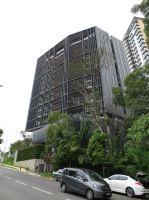 Commercial - RHOMBUS Residential