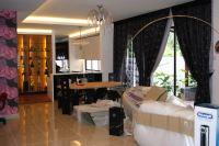 Residential - Ampang