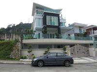 Residential - Desapark City Height