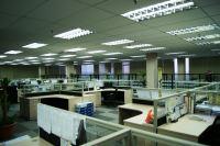 Commercial - Lay Hong Berhad