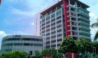 Commercial - KL Kepong Berhad