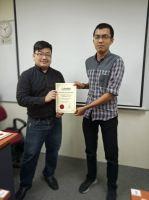 IT Training - Microsoft Excel - Advanced Level