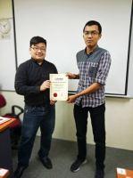 IT Training - Microsoft Public Training