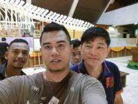 Company Trip