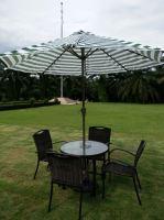 Istana Park (Johor)