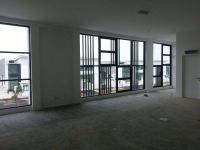 Sunway Molek Lenang Residential Housing