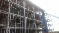 Ramo Industries SDN. BHD. - Project Pengerrang Pack