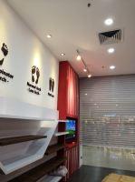 My Feet - Aeon Bukit Indah