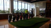 Golf Pro-Shop - Forest City