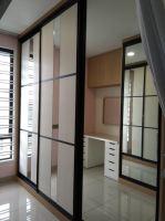 2 Storey House @ Taman Pelangi Indah