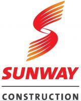 Sunway - M1 Sale Gallery
