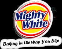 Mighty Bakery