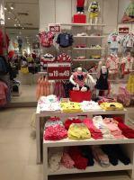 YFS - Sutera Mall