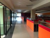 Super Food Technology - Office