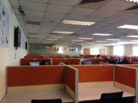 Telexpress Corp