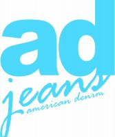 Ad Jeans - City Square
