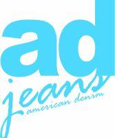 Ad Jeans - Aeon Bukit Indah