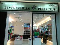 Beverly Hills Polo Club - Kota Bharu