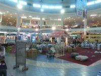 YFS - Kulai IOI Mall