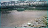 Food Mitigation Project -Sungai Buloh