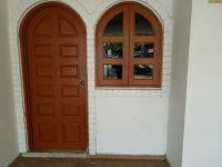 Project Security Door With Fully Installation@AU3, Keramat