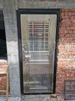 Project Security Door@Jln PJU 8/13E,Forest Hill Damansaran
