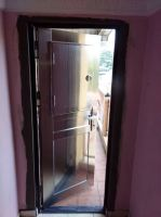 Project Security Door With Fully Installation@Jalan Cenderuh 4,Jln Ipoh