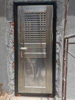 Project Security Door @Jalan Puteri 6/11,Bandar Puteri Puchong