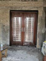 Project Security Door @Ampang Hilir
