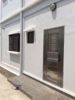 Project Security Door @Jalan WP 2/3,Sepang
