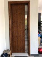 Project Coated Door@Tmn Jasa Sg Tua, Selayang