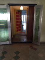 Project Security Door @Palm Villa Resort Condo, Bandar Sunway