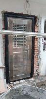 Project Security Door @Jalan SM7, Tmn Sunway Batu Caves