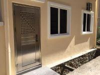 Project Security Door @Jalan Kencana 2,Tmn Kencana
