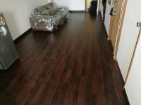 Laminate Water Resistance 8MM