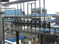 Piping Fabrication and Erection