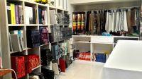 Tara Decor Showroom
