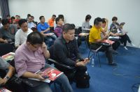 NEWPAGES 120MIN INTERNET MARKETING@KLANG,SELANGOR 31 OCTOBER 15