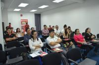 NEWPAGES Internet Marketing Seminar @ KLANG, 24 NOV 2015