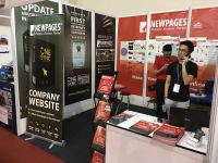 Malaysia Commercial Vehicle Expo MCVE2017 @ MIECC, 18-20 MAY 2017