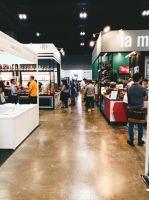 Cafe Malaysia, 9-11 JAN 2020 | MITEC