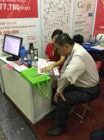 26th Malaysia Packaging and Plastic, 28 JUL-1 AUG 2015