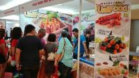 10th Tastefully Food and Beverage Expo