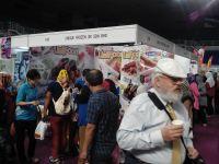 7th Penang International Halal Expo & Conference (PIHEC) 2016