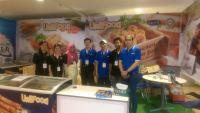 Asia Food Festival 2014