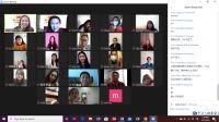MCO COVID-19 Zoom  Meeting