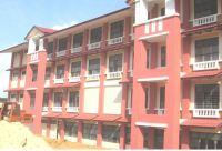 Sekolah Ayer Manis, Kulai