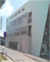 Port Utilities Building (¡°PUB¡±), PTP