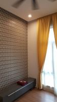 Curtain - Bungalow